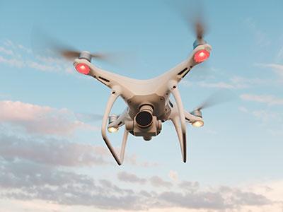 pilote-de-drone-albi-prise-de-vue-aerienne_01
